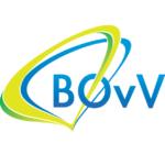 BOvV logo
